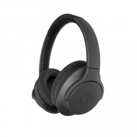 Audio Technica - ATH-ANC700BT